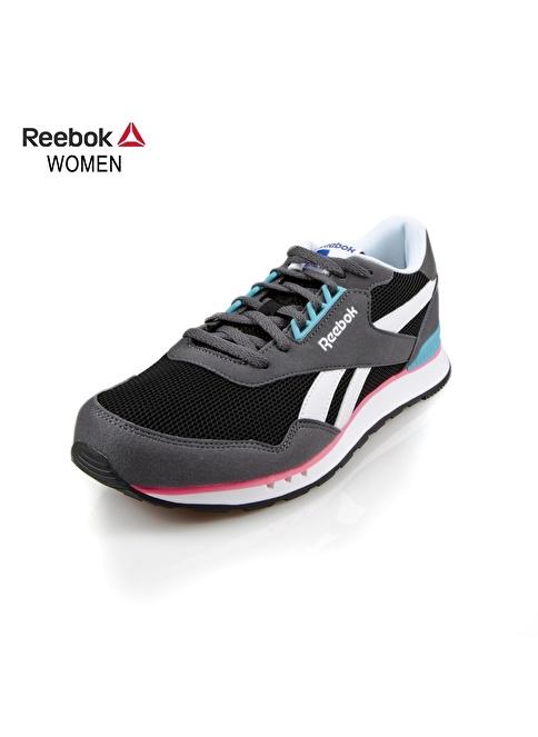 Reebok Reebok Royal Sprint Gri